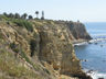 PVIC - Vicente Bluff - Lighthouse Tour